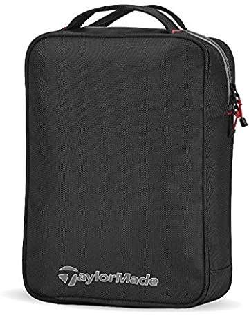 46f6df77263b TaylorMade Players Practice Ball Bag
