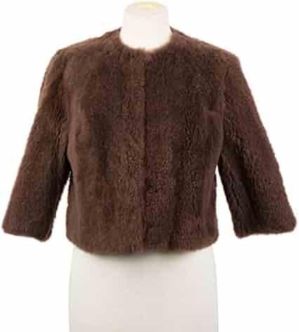 e162626cc0fb9 Shopping 16 - Fur & Faux Fur - Coats, Jackets & Vests - Clothing ...