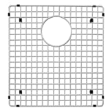 Blanco 224405 Grid, Fits Precision 16-Inch undermount sinks, Stainless Steel