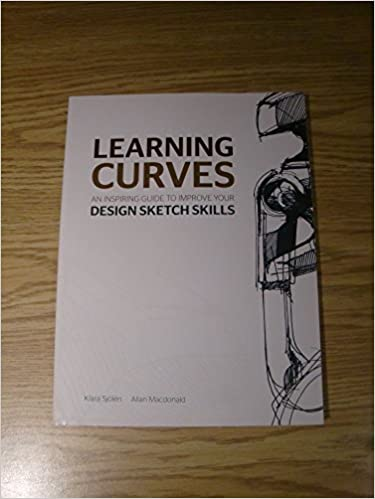 Learning Curves Design Sketching Pdf