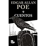 9 Cuentos (Spanish Edition)