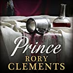 Prince | Rory Clements