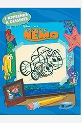 Nemo, Apprends à dessiner ... Paperback