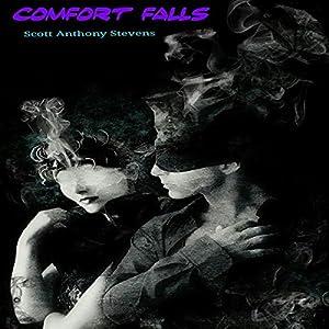 Comfort Falls Audiobook