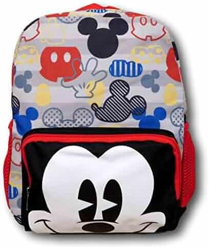 0df5830f879 Shopping KBNL - Mickey Mouse - Papa N Me Store or Lea Elliot ...