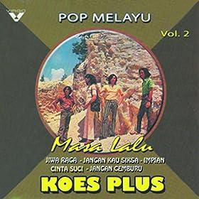 Download Lagu Koes Plus Nusantara Iii MP3 & Video MP4 Gratis