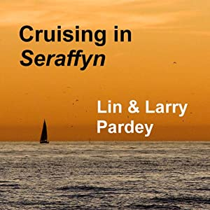 Cruising in Seraffyn Audiobook