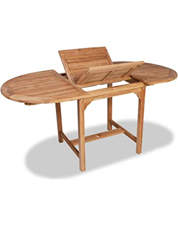 Tables de jardin : Jardin : Amazon.fr