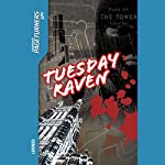 Tuesday Raven: Pageturners | Janet Lorimer