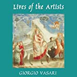 Lives of the Artists, Volume One | Giorgio Vasari