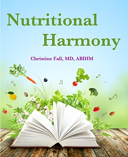 Nutritional Harmony: Tuning Your Diet to Cancer and Chronic Disease Prevention