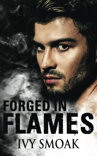 Forged in Flames (Made of Steel) (Volume 2)