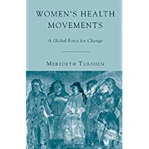 Women's Health Movements: A Global Force for Change