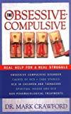 The Obsessive-Compulsive Trap, Mark Crawford, 0830734899