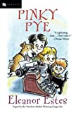 img - for Pinky Pye book / textbook / text book