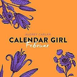 Februar (Calendar Girl 2)