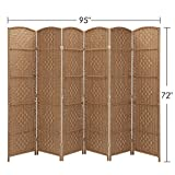 """Rose Home Fashion RHF 6 ft.Tall-15.7"""" Wide"""