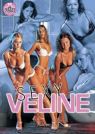 Sexy italian movie 7
