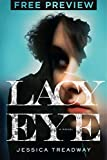 Lacy Eye - Free Preview (The First 4 Chapters)