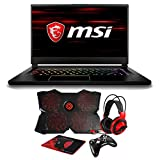 MSI GS65 Stealth-007