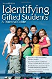 Identifying Gifted Students, 2E, Susan K. Johnsen, 1593637012