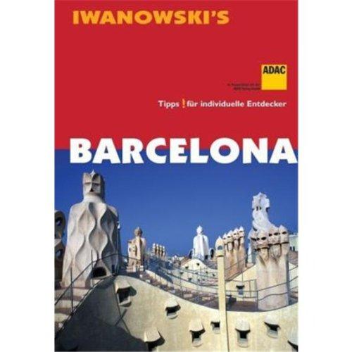 Barcelona und Umgebung: Tipps ! für individuelle Entdecker