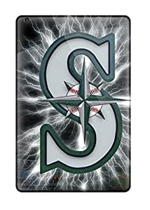 For Ipad Mini/mini 2 Fashion Design Seattle Mariners Case-yoMBwCm3632qhHmn
