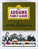 The Addams Family Album