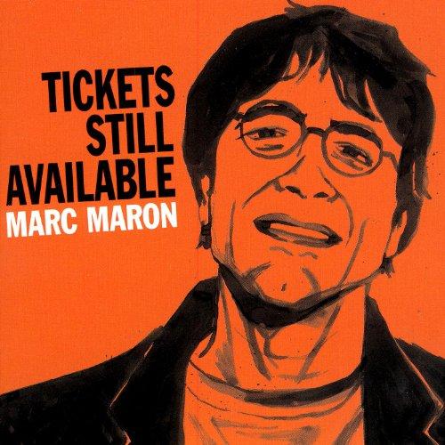 Tickets Still Available [Explicit]