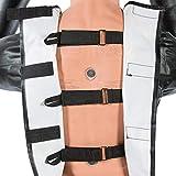 Century Bob Jacket for Bob Body Bag