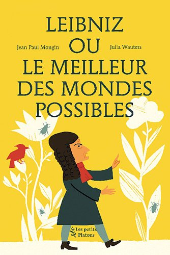 Le Meilleur Des Mondes Possibles French Edition