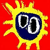 Screamadelica: 20th Anniversarry Edition