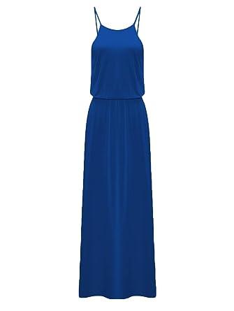 e1695b03a8 ZURIFFE Women s Summer Knitted Sleeveless Side Slit Jersey Cami ...
