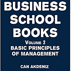Business School Books, Volume 2
