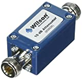 Wilson Electronics 10 dB Attenuator, N-Female (50 Ohm)