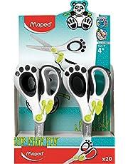 Maped Koopy Spring Scissors