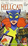 Image of Patsy Walker, A.K.A. Hellcat! Vol. 1: Hooked On A Feline