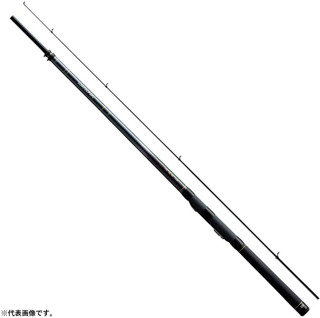 ダイワ(Daiwa) 磯竿 スピニング 小継 飛竜 2号-36M 釣り竿