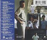 Good Morning Vietnam: The Original Motion Picture Soundtrack