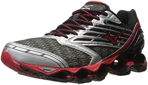 Mizuno Men s Wave Prophecy 5 Running Shoe