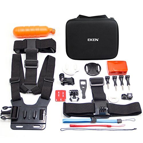 Camera Carrying Strap - 2