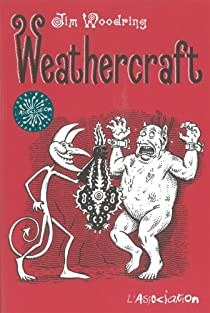Weathercraft par Woodring