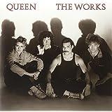 The Works [Disco de Vinil]