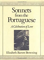 Sonnets from the Portuguese: A Celebration of Love