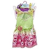 Disney Fairies Tink Pixie Dress