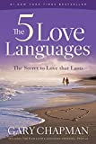 The 5 Love Languages (Turtleback School & Library Binding Edition)