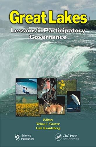 - Great Lakes: Lessons in Participatory Governance