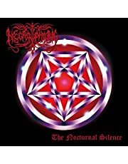 Nocturnal Silence