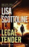 Legal Tender (Rosato & Associates Series)
