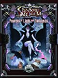 img - for Powers of Light & Darkness book / textbook / text book
